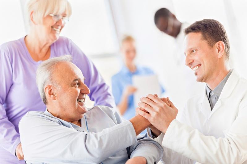 Asilo para Idosos com Mal Parkinson Preço Casa Verde - Asilo para Idoso