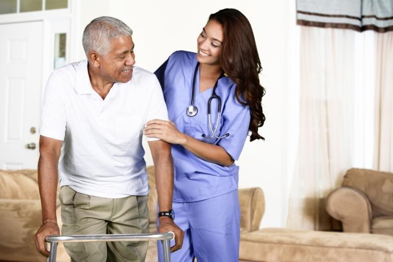 Asilos de Idoso com Equipe de Médicos Casa Verde - Asilo para Idosos com Enfermagem
