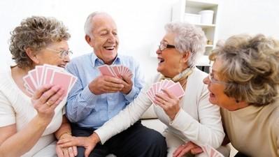 Casas de Repouso com Alzheimer Preço Cantareira - Casas de Repouso para Idosos Senilidade