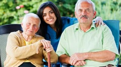 Clínica de Cuidados para Idosos Dependentes Tremembé - Cuidados para Idoso