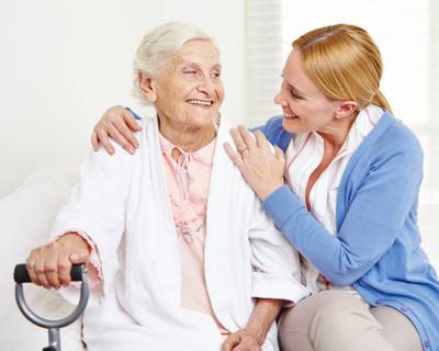 Cuidado Médico para Idosos Tremembé - Cuidados para Idosos com Parkinson