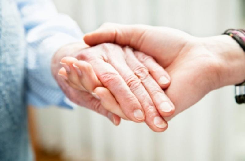 Cuidado para Idosos com Alzheimer Vila Maria - Cuidados para Idoso