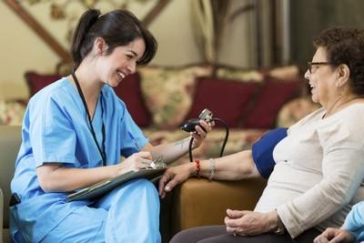 Cuidados Médicos para Idosos Cantareira - Cuidados para Idoso