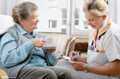Cuidados Paliativos para Idosos Tucuruvi - Cuidados para Idoso
