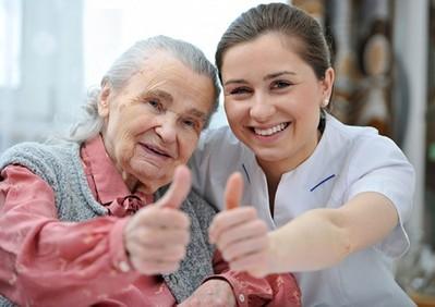 Cuidados para Idosos com Parkinson Preço Vila Maria - Cuidados para Idosos com Parkinson
