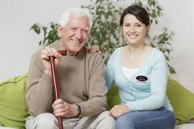 Hospedagem para Idoso com Alzheimer Preço Santana - Hospedagem para Idoso com AVC