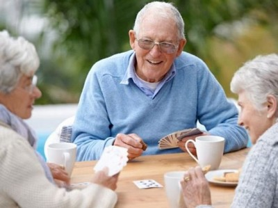 Hospedagem para Terceira Idade com Médico Vila Maria - Hospedagem para Idoso Senilidade