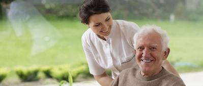 Hospedagem para Terceira Idade com Médicos Tucuruvi - Hospedagem para Idoso com AVC