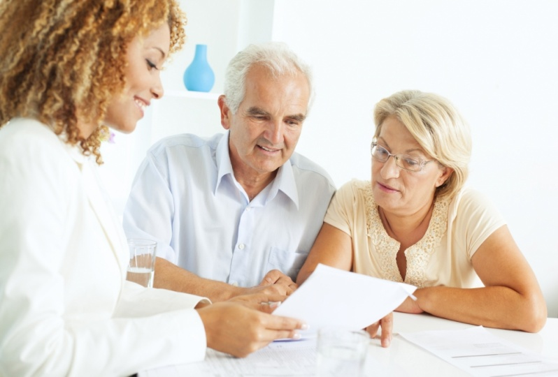 Hospedagem para Terceira Idade Vila Guilherme - Hospedagem para Idoso Senilidade