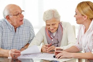 Hospedagens para Terceira Idade com Enfermagem Tremembé - Hospedagem para Idoso Senilidade