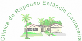 Mapa do site - Casa de Repouso Estancia Cantareira