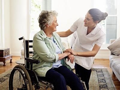 Moradia para Idoso Senilidade Tucuruvi - Moradia para Idoso com Assistência Médica