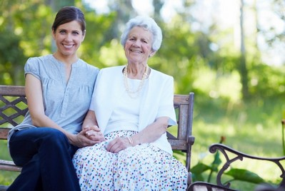 Moradia para Idosos com Alzheimer Preço Tremembé - Moradia para Idoso com Assistência Médica