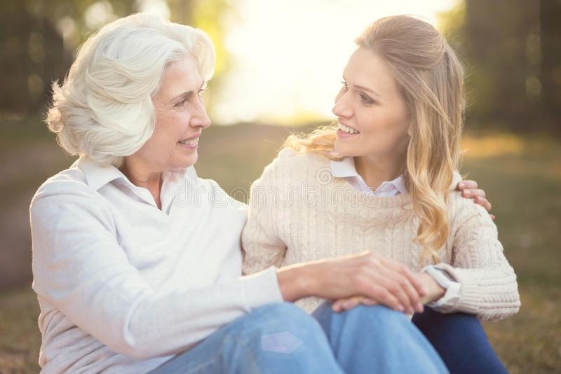 Onde Encontro Hospedagem de Idosos com Demência Vascular Casa Verde - Hospedagem para Idoso com AVC