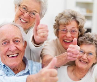 Orçamento de Casas de Repouso com Alzheimer Cantareira - Casa de Repouso