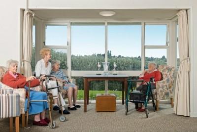 Orçamento de Casas de Repouso com Médicos Tremembé - Casa de Repouso