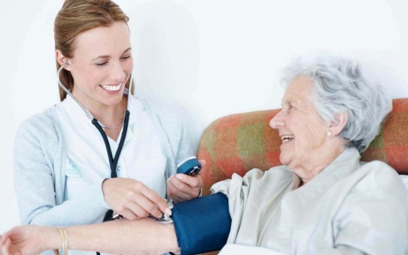 Quanto Custa Asilo para Idosos com Enfermagem Guarulhos - Asilo de Idoso com AVC