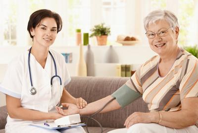 Quanto Custa Cuidadores de Idosos com Mal de Alzheimer Cantareira - Cuidados para Idosos com Parkinson