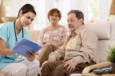 Quanto Custa Cuidados Médicos para Idosos Tucuruvi - Cuidados para Idoso