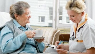 Quanto Custa Cuidados para Idosos Acamados Tremembé - Cuidados para Idosos Acamados