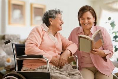 Quanto Custa Hospedagem para Terceira Idade Tremembé - Hospedagem para Idoso Senilidade