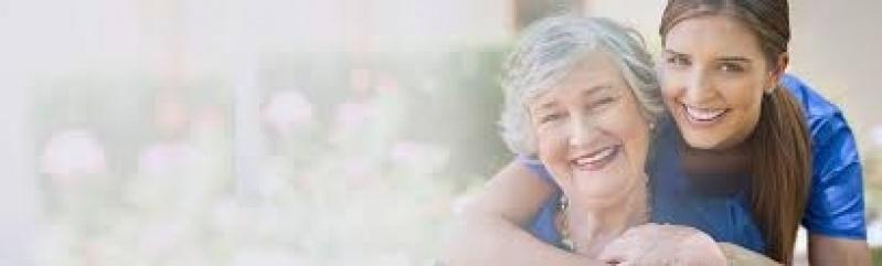 Quanto Custa Moradia para Idosos com Alzheimer Tremembé - Moradia de Idosos