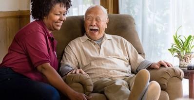 Residência para Idosos com Alzheimer Preço Tucuruvi - Residencial para Idoso Senilidade