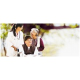 onde encontrar residencial para idosos com Alzheimer Tucuruvi