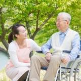 quanto custa residencial para idoso Vila Maria